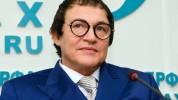 Մոսկվայում հոսպիտալացվել է Դմիտրի Դիբրովը