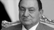 Մահացել է Եգիպտոսի նախկին նախագահ Հոսնի Մուբարաքը