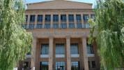 Ո՞վ կլինի ԵՊՀ հոգաբարձուների խորհրդի նախագահը Սերժ Սարգսյանից հետո. Թեկնածուն հայտնի է․ «Փ...