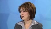Ելենա Աղաջանովան սպառնալիքներով լի նամակներ է ստանում. նա կդիմի ոստիկանություն
