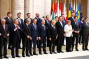 ԵՄ-ն կամրապնդի սեփական պաշտպանությունն ու անվտանգությունը, այդ թվում` ՆԱՏՕ-ի հետ համագործա...