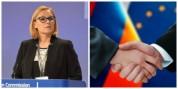 ԵՄ-ն կհամագործակցի Հայաստանի նոր խորհրդարանի և ապագա կառավարության հետ