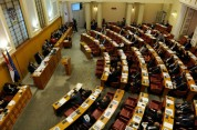 Խորվաթիայի խորհրդարանը վավերացրել է ՀՀ-ԵՄ Համապարփակ և ընդլայնված գործընկերության համաձայն...
