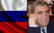 «Եթե մեկը կա, որն առաջնահերթորեն թքած ունի մեր ժողովրդի անվտանգության վրա, դա Ռուսաստանն է...