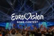 «Եվրատեսիլ 2019». հաղթանակի համար պայքարում է 26 երկիր.ուղիղ