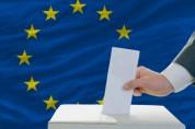 Եվրամիության 21 երկրում մեկնարկել են Եվրախորհրդարանի ընտրությունները