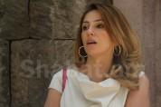 Զարուհի Փոստանջյանի մուտքը Վրաստան արգելել են (տեսանյութ)