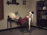 «Սենյակ 42». ծրագիը որը ցոյց է տալիս կյանքն առանց պատրանքների. լուսանկարներ