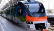 Փոփոխություն՝ Երևան-Գյումրի-Երևան էլեկտրագնացքների չվացուցակներում