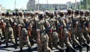 6 երիտասարդների զորակոչից տարկետում տրվեց, որ կարողանան ավարտել դպրոցը