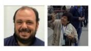 Բեյրութի պայթյունից մահացած 11 հայերից 2-ի ինքնությունը նույնպես հայտնի է