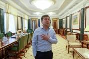 «Ուկրաինայի բոլոր գործընկերները դեմ էին Պուտինին զանգահարելուն, բայց ես որոշեցի». Զելենսկի...