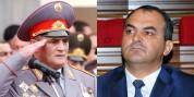 ՀՀ գլխավոր դատախազը երբևէ, որևէ միջոցով Հայկ Հարությունյանի հետ կոնտակտ չի ունեցել. Գոռ Աբ...