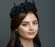 Հայաստանը «Միսս Աշխարհ» մրցույթում կներկայացնի Լիանա Ոսկերչյանը