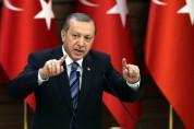 Հայերին Թուրքիայից չենք արտաքսում, քանի որ նրանք այստեղ են եկել  իրենց երկրում ունեցած դժ...