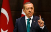ԵԽ պատգամավորները պահանջել են արգելել Էրդողանի մուտք ԵՄ երկրներ