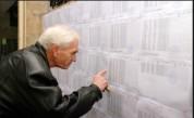 Ընտրացուցակում հայտնաբերվել են մահացած ընտրողի տվյալներ. հայտնում են ՀՅԴ-ից