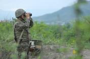 ՀՀ ԶՈՒ զինծառայողները կմասնակցեն «Միջազգային բանակային խաղեր-2019» մրցաշարի մրցումներին