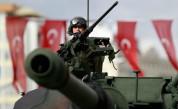 Թուրքիայի 2019թ. ռազմական ծախսերը կհասնեն 18 մլրդ դոլարի