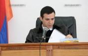 «Ժողովուրդ». Ի՞նչ է սպասվում չիշիկ խմելու կոչ անող դատավորին