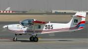 Ադրբեջանն Իտալիայից ուսումնական ինքնաթիռներ կգնի