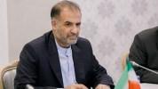 Իրանը չի հանդուրժի ագրեսիան իր սահմաններին և տարածքում. ՌԴ-ում ԻԻՀ դեսպան