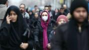 Իրանում նոր կորոնավիրուսից մահացածների թիվը հասավ 19-ի