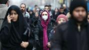 Իրանում՝ Հայաստանին սահմանակից նահանգում, կորոնավիրուսի վարակման առաջին դեպքերն են գրանցվե...
