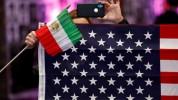 Իրանն ԱՄՆ-ին մեղադրել է բժշկական ահաբեկչության մեջ. Lenta.ru
