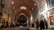 Իրանում փակվել է Թավրիզի շուկան. կորոնավիրուսի դեպքերի թիվը գերազանցել է 60.500-ը. Reuters...