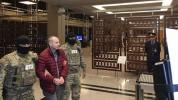 Լապշինը հրաժարվել է իրեն տրամադրված ադրբեջանցի փաստաբանի ծառայություններից