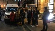 Նախօրեին Լեհաստանի քաղաքացիներ են տարհանվել ՀՀ տարածքից