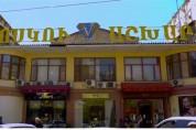 Պարզվել է Երևանում 3 պատանիներին դանակահարածի ինքնությունը
