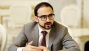 Հայաստանի կառավարությունը շահագրգռված է նոր որակ հաղորդել Վրաստանի հետ փոխգործակցությանը. ...
