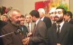 Մահացել է երբեմնի ձեռնարկատեր և Հայկական միջազգային ասամբլեայի նախագահ Սերժ Ջիլավյանը