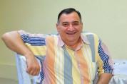 Մահացել է դերասան Լևոն Մուրադյանը