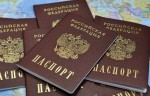 Հայերի համար ավելի հեշտ կլինի ՌԴ քաղաքացի դառնալը