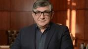 Ինչու են մերժել Խաչատուր Սուքիասյանին. «Վեոն Արմենիա»-ն գնելու գործարքի հետքերով. «Ժամանակ...
