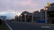 Գագիկ Ծառուկյանի նախաձեռնությամբ կառուցվում է տարածաշրջանում եզակի «Աութլեթ մոլլ» առևտրի կ...