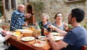 Իտալացիներին վերադարձրել են մորն ու հորը. իշխանությունները վերջ են տվել «հանդուրժողական» ծ...