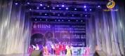 Գ.Ծառուկյանի հովանավորությամբ Վրաստան մեկնած պարային խումբը մրցույթից վերադարձել է հաղթանա...