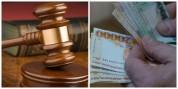 Նալբանդյանի համայնքապետը մեղադրվում է չարաշահումներ կատարելու մեջ