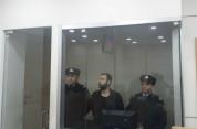 Ադրբեջանում ընթանում է Կարեն Ղազարյանի դատավարությունը
