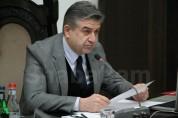 Карен Карапетян дал новые указания членам исполнительного органа