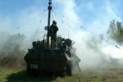 ՀՌՇ կապավորները Հայաստանում տոնել են ՌԴ ԶՈՒ կապի զորքերի 100-ամյակը