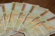Թալանել են Լևոն Տեր-Պետրոսյանի զարմուհուն. գումարը կազմում է ավելի քան 1 մլն դրամ