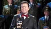 Կոբզոնը միացել է ռուս պատգամավորի` Եվրատեսիլը բոյկոտելու առաջարկին