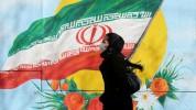 Իրանի հարևաններից ևս մեկը փակել է սահմանը՝ կորոնավիրուսի ներթափանցում թույլ չտալու համար