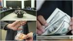 Ի՞նչ է արել «Կոռուպցիայի դեմ պայքարի խորհուրդ»-ը (տեսանյութ)
