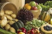 Օրական 800 գրամ բանջարեղենը եւ մրգերը կերկարացնեն կյանքը. գիտնականներ